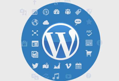 Aide à la création de votre site Web
